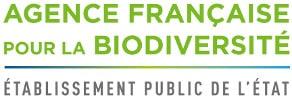 Agence française pour la biodiversité