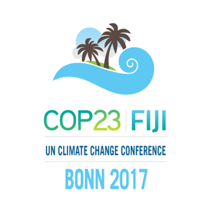 Ocean & Climate program at COP23