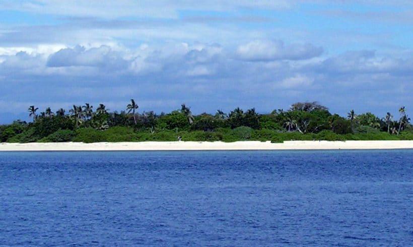 Small Islands Organisation Initiative
