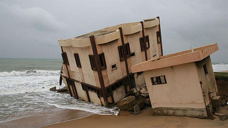 West Africa Coastal Areas Management Program