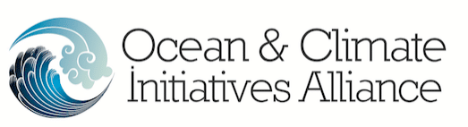 Ocean & Climate Initiatives Alliance